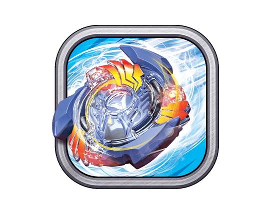 image freeuse stock Burst app game create. Beyblade drawing custom
