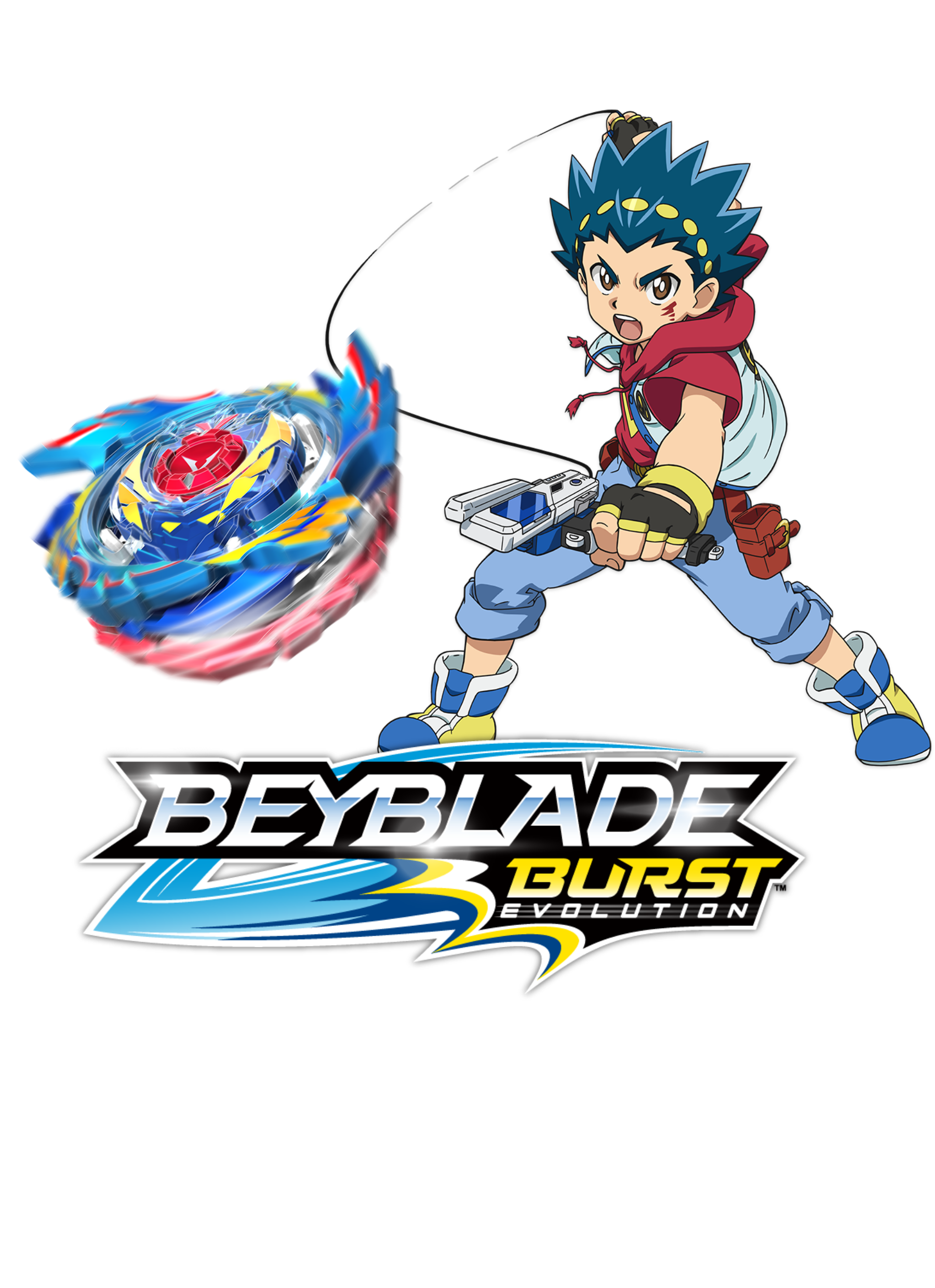 jpg transparent download Beyblade drawing custom. Welcome to the world