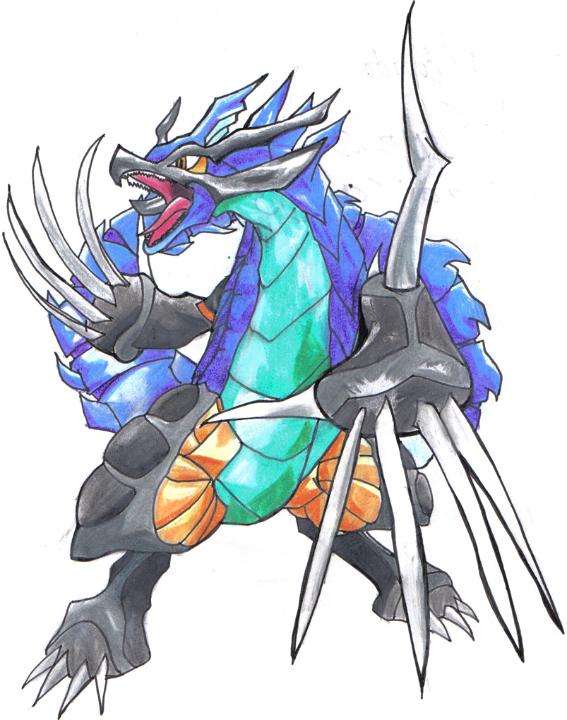 clipart transparent download Beyblade drawing dragon. Dragoon by eduardosouza on
