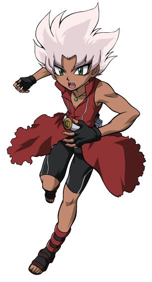 vector library D wiki fandom powered. Beyblade drawing king