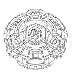 graphic royalty free stock Rock free coloring pages. Beyblade drawing leone