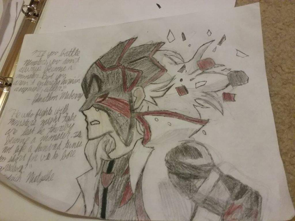 picture freeuse Burst evolution red eye. Beyblade drawing monster