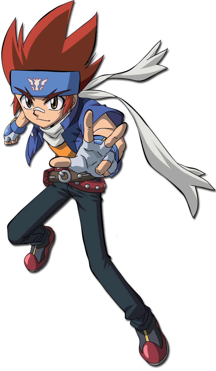 vector freeuse download Gingka hagane battless wiki. Beyblade drawing pegasus