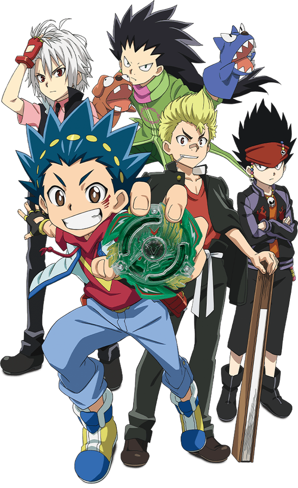 clip royalty free download Burst great lakes culture. Beyblade drawing pencil
