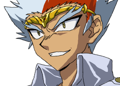 picture library download By niyxxx on deviantart. Beyblade drawing ryuga