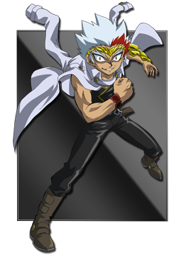 banner royalty free library Beyblade drawing ryuga. Battle bladers wiki fandom