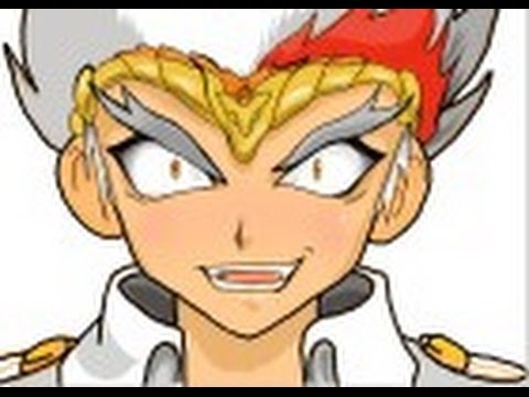 banner royalty free download How to draw from. Beyblade drawing ryuga