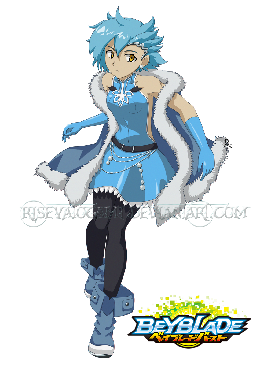 clip art library library Oc bios and id. Beyblade drawing shu