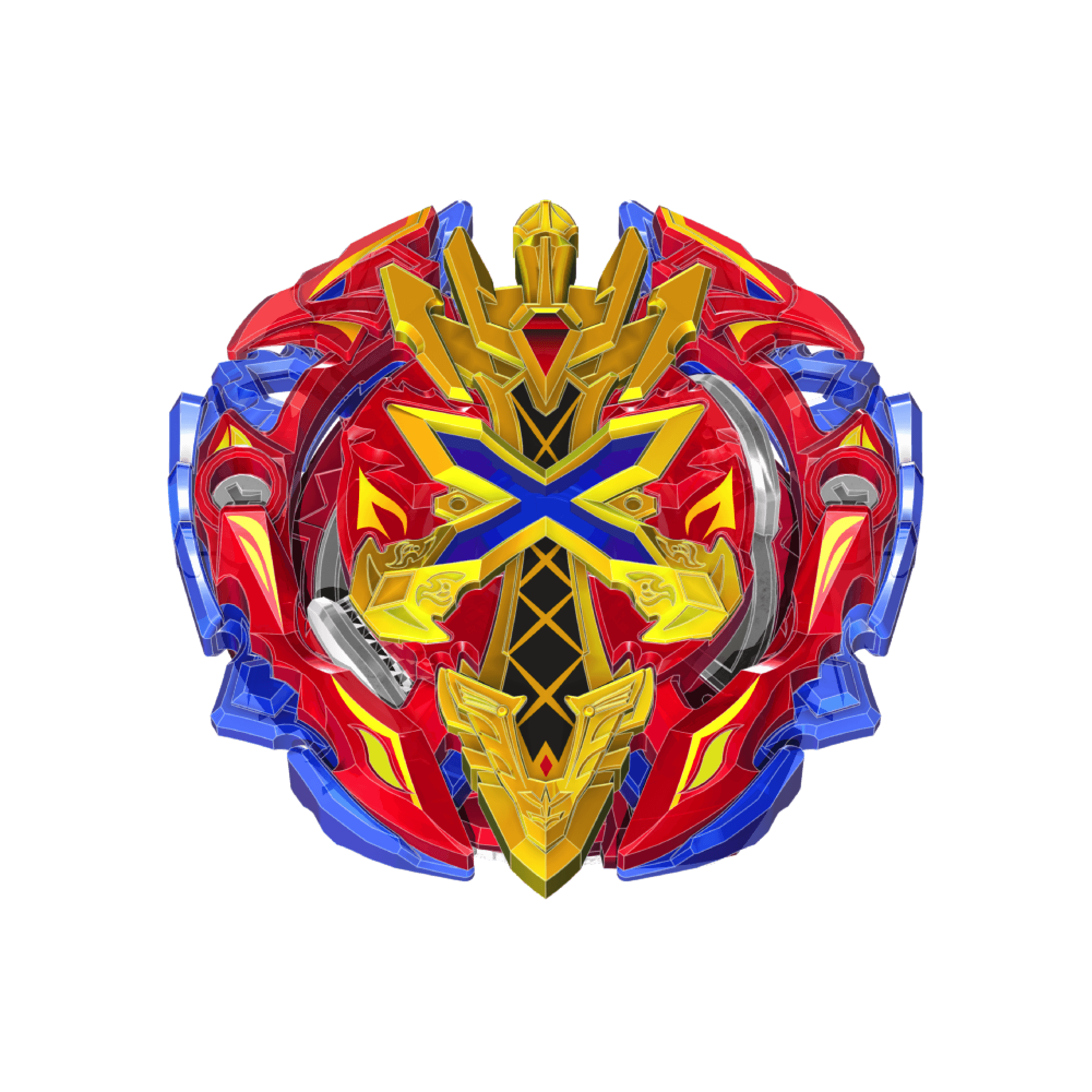 png download Xander shakadera le site. Beyblade drawing simple