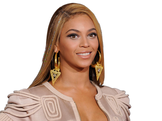 picture stock Png images free download. Beyonce transparent