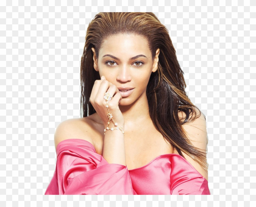 svg freeuse stock Face png banner black. Beyonce transparent