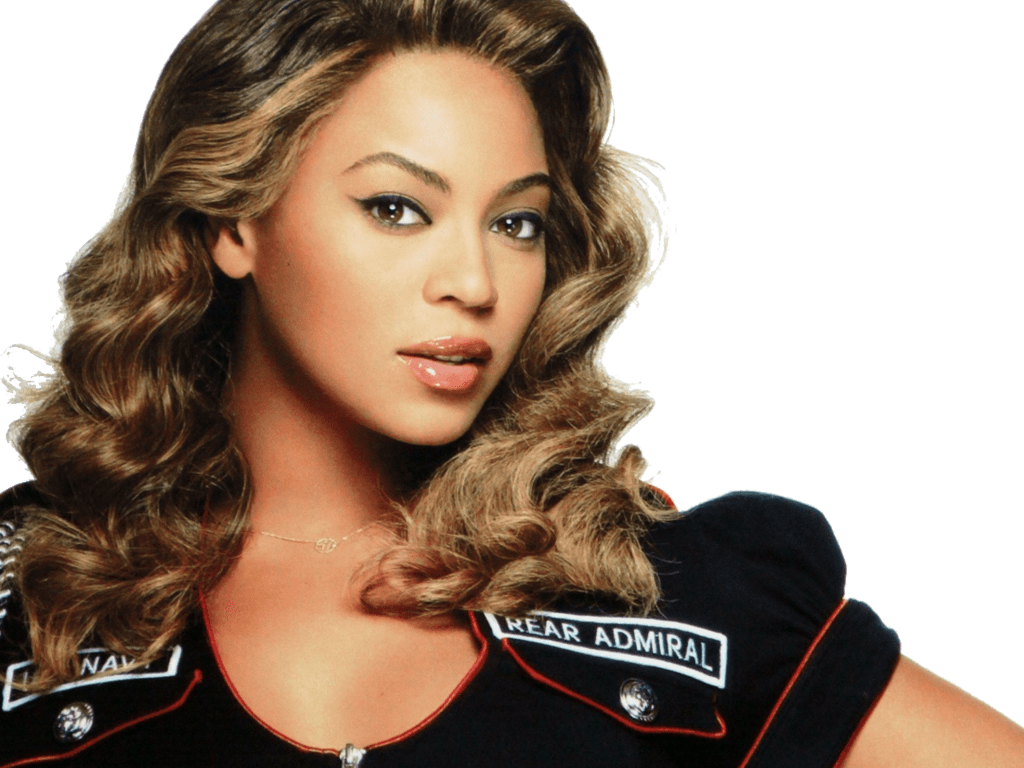 png freeuse stock Admiral Beyonce transparent PNG