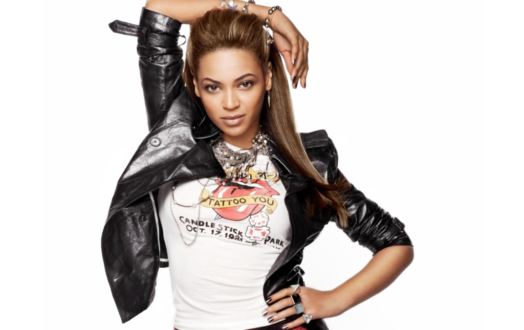 jpg royalty free library Png images free download. Beyonce transparent background