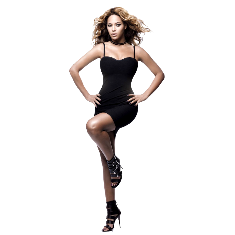 royalty free library Beyonce transparent background. Knowles png image arts