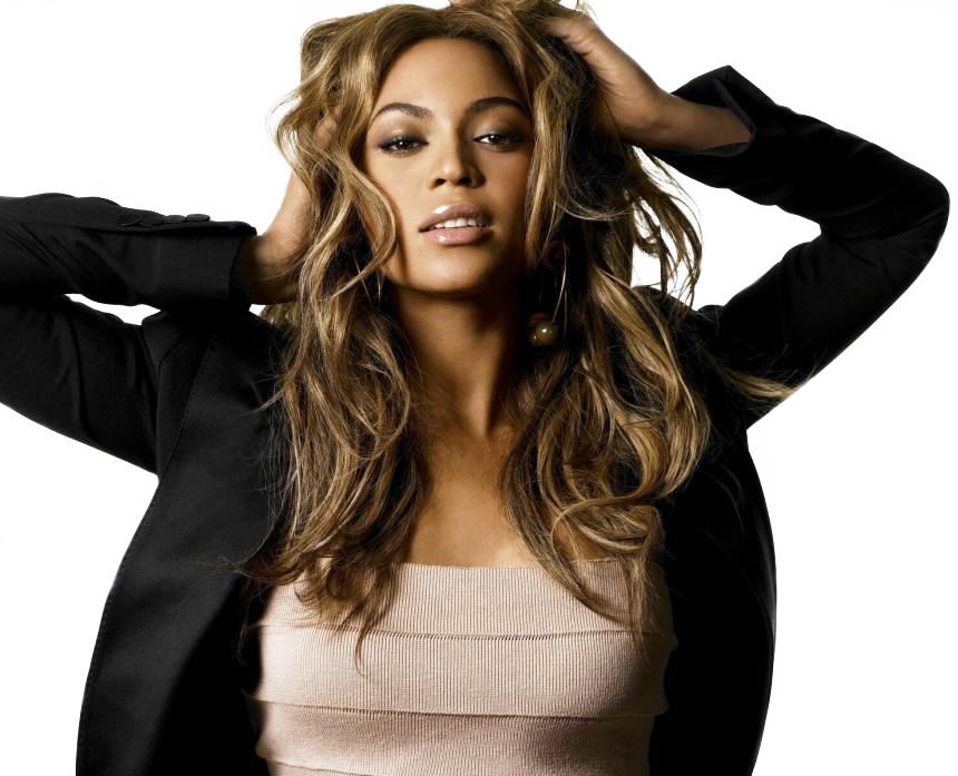 svg free download Png images all free. Beyonce transparent background