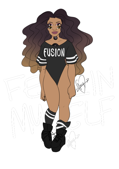 image black and white stock Tumblr aggapae wanted a. Beyonce transparent cartoon