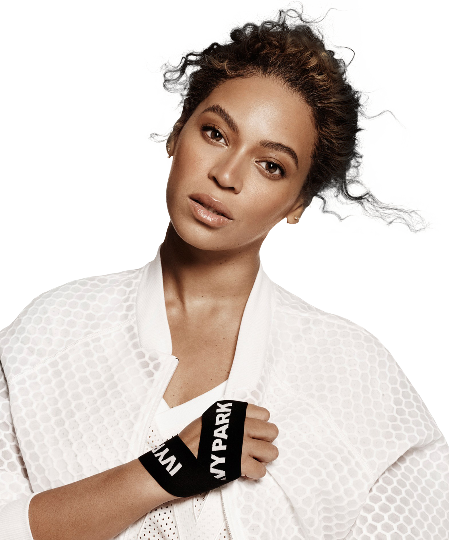 jpg black and white Beyonce transparent clear. Knowles png images free