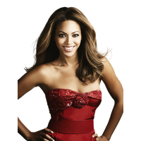 vector download Download free png photo. Beyonce transparent clip art