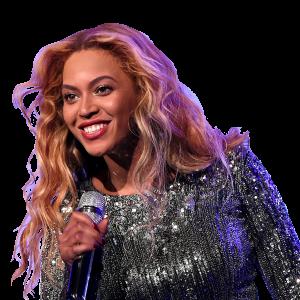 jpg Beyonce transparent cutout.  th annual grammy