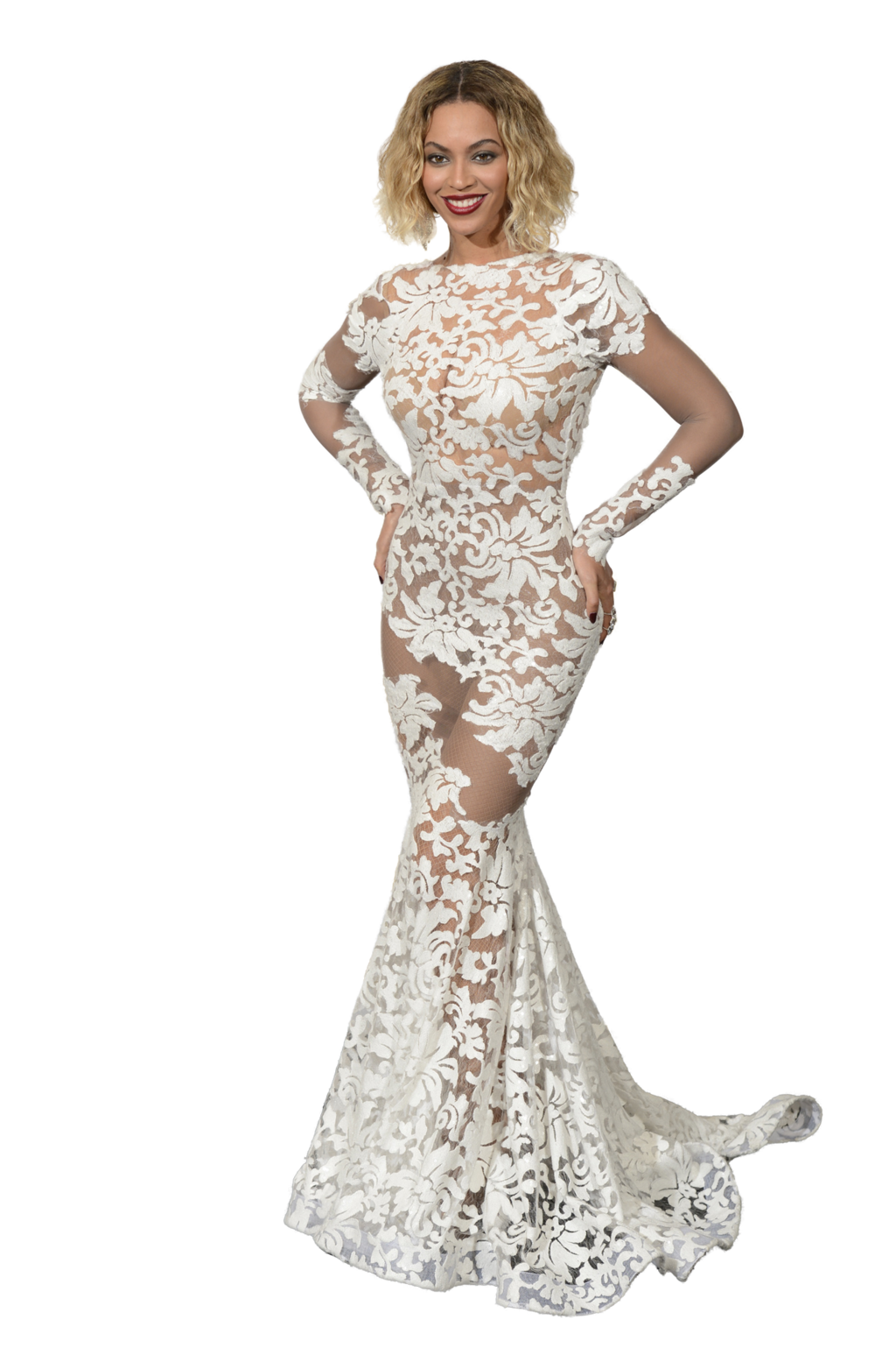 graphic Png images pluspng grammy. Beyonce transparent dress