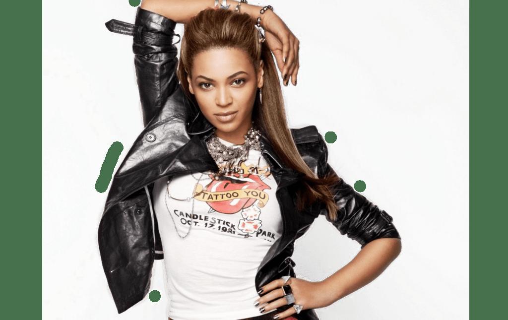 banner transparent November the whisper box. Beyonce transparent emoticon