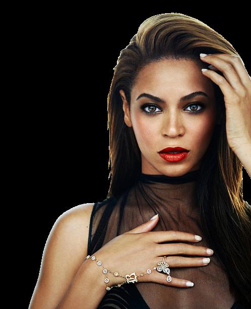 clip art freeuse Beyonce transparent face front. Beautiful human beings pinterest