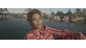 graphic freeuse library Beyonce transparent formation. Let s get in
