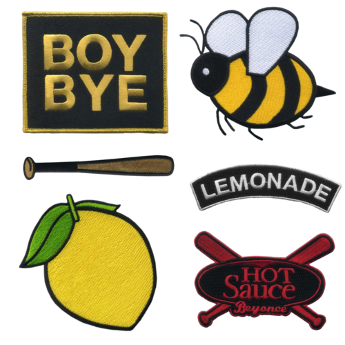 vector freeuse  png for free. Beyonce transparent lemonade
