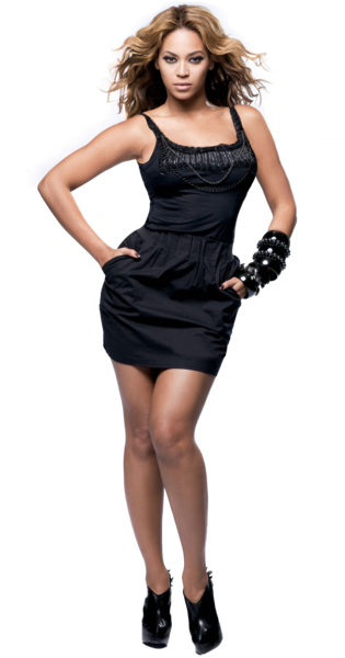 clip free stock Beyonce transparent photoshoot. Psd official psds share