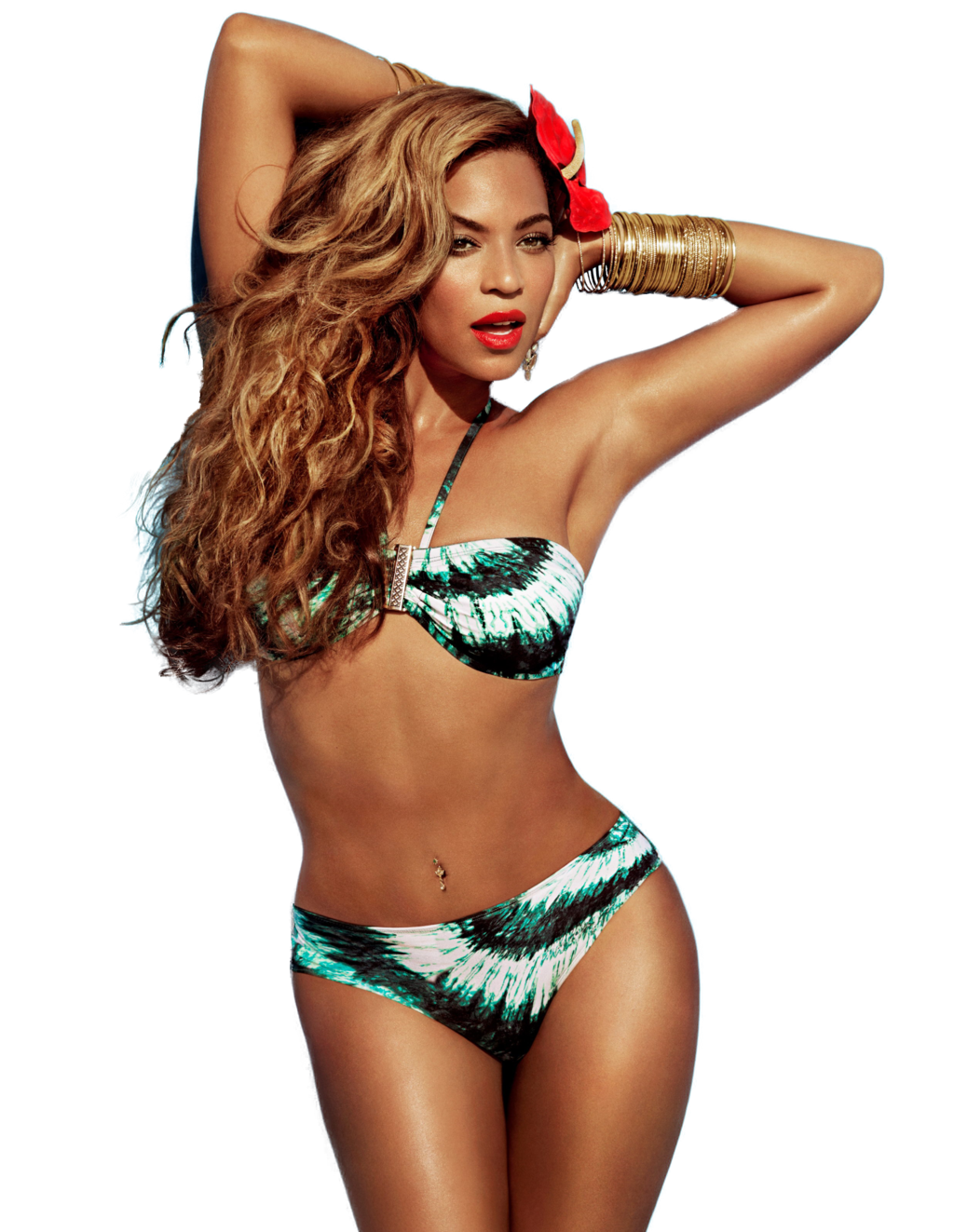 image download Beyonce transparent photoshoot. Png images pluspng