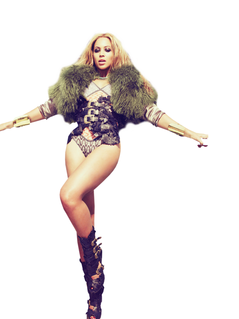 clip transparent download Beyonce transparent photoshoot.  vector digital for