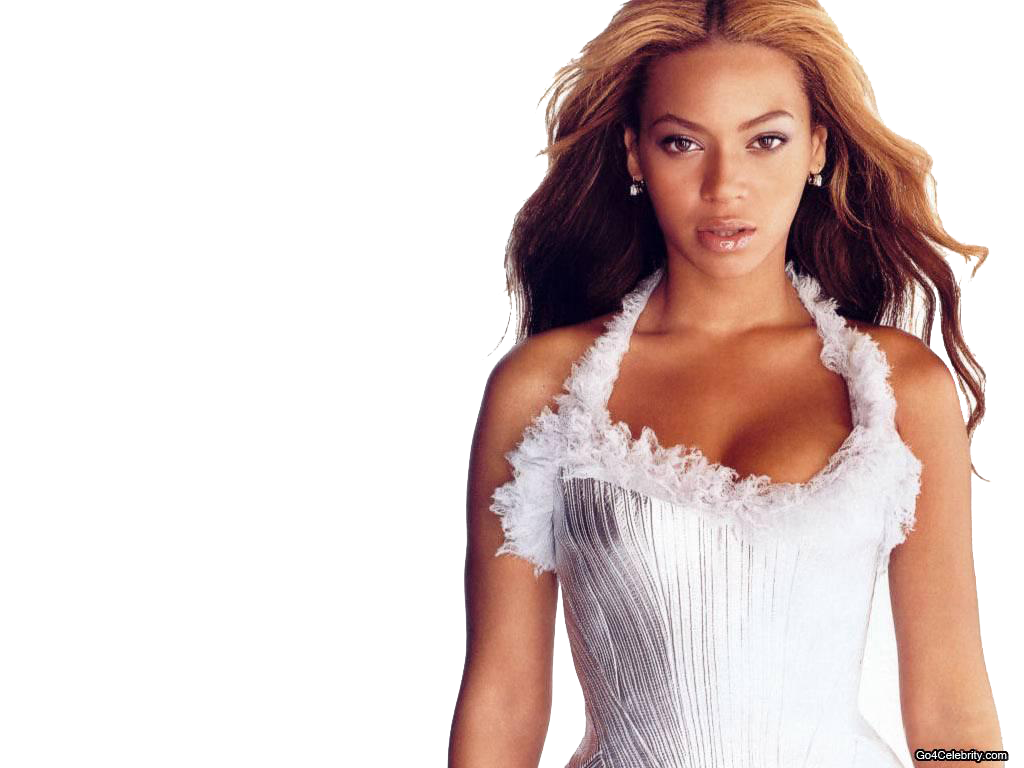 graphic black and white Beyonce Knowles PNG Images Transparent Free Download