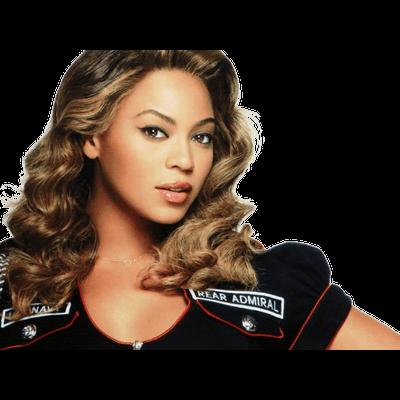 svg free download Brown sugar png stickpng. Beyonce transparent sticker