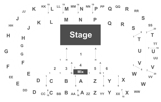 clipart freeuse library Beyonce transparent stomp. Tickets at toyota center