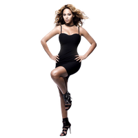clipart transparent library Beyonce transparent template. Download free png photo