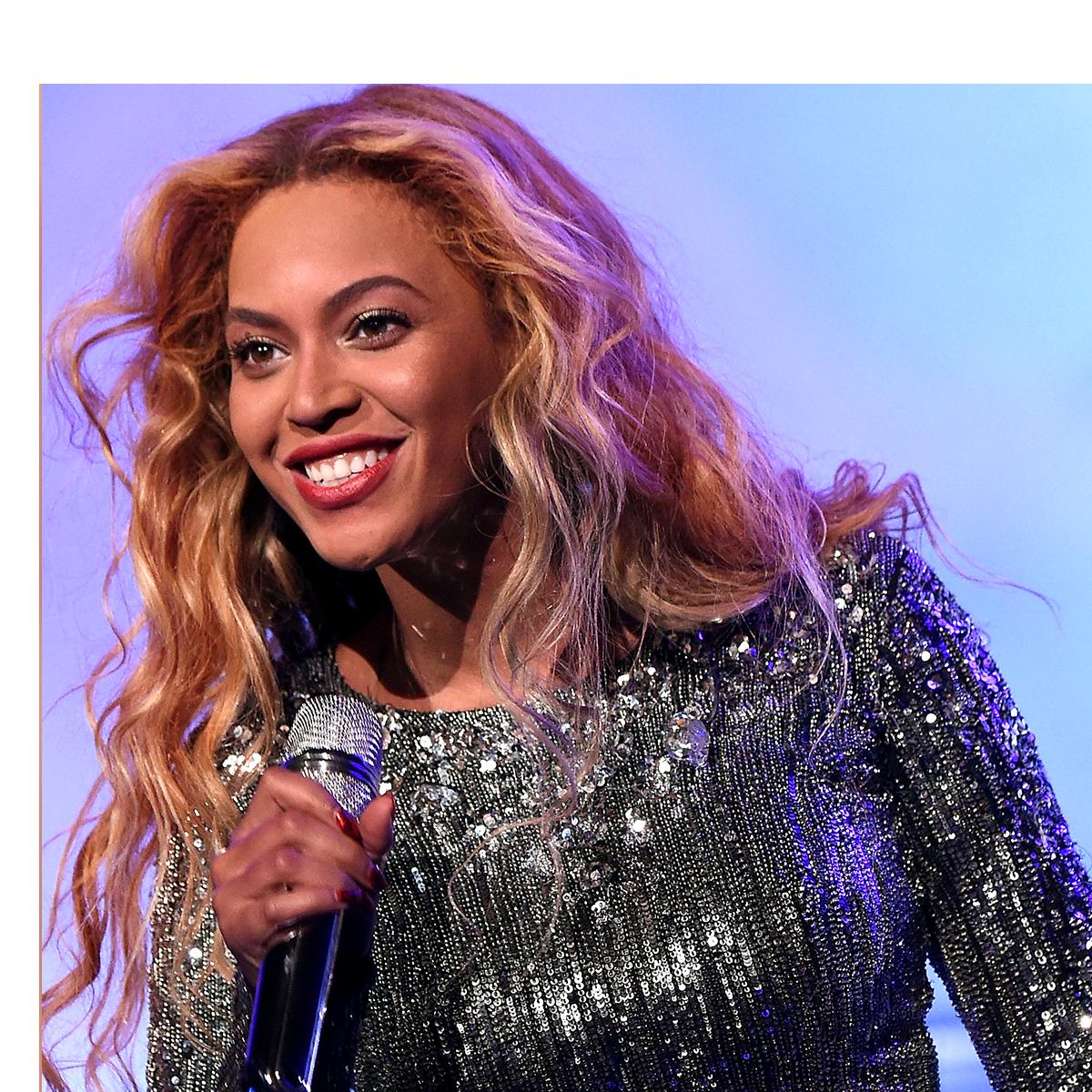 clip art free download Png jpg download. Beyonce transparent template