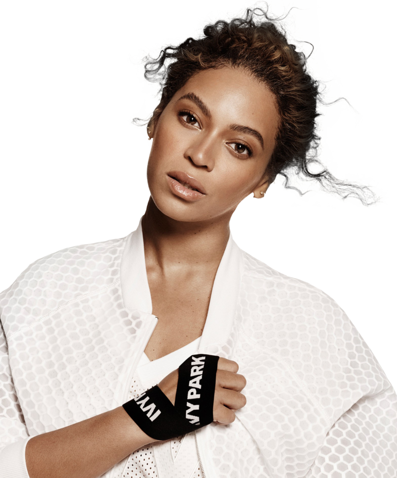 image transparent library Beyonce transparent template. Png by maarcopngs on