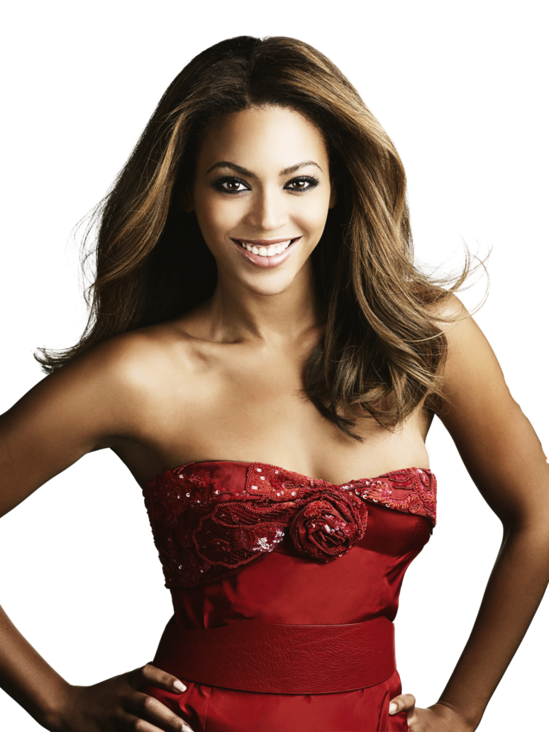 svg free download By kikoisawesome on deviantart. Beyonce transparent tumblr png