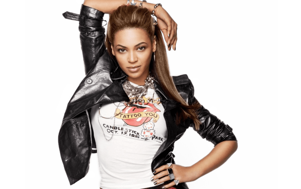 png royalty free stock Dancing stickpng. Beyonce transparent tumblr png