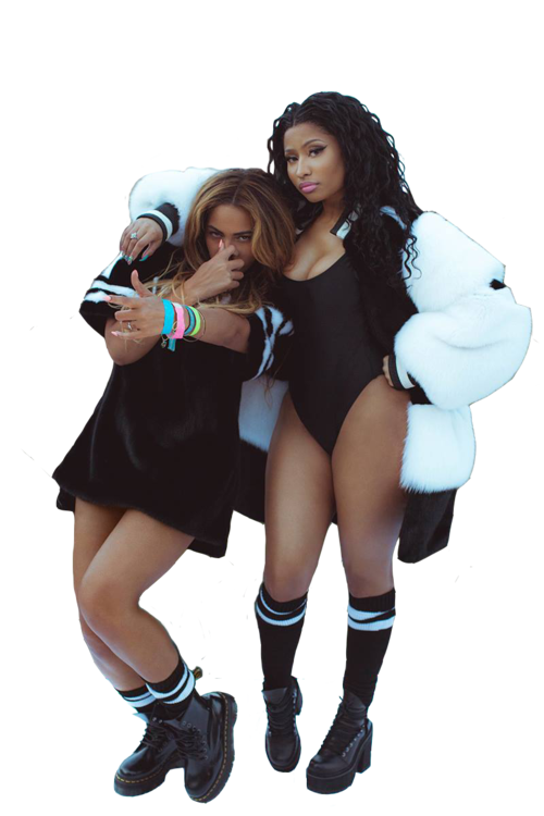 picture freeuse Via on we heart. Beyonce transparent tumblr png