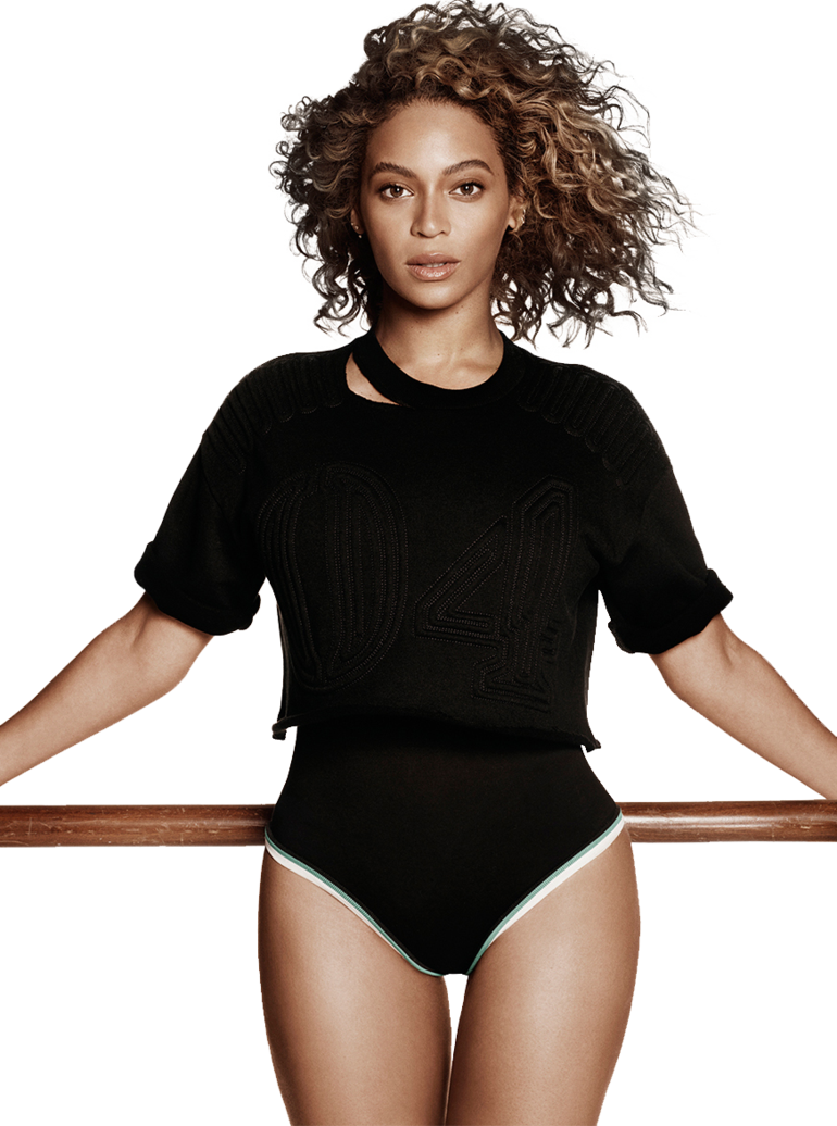 clipart stock Png images pluspng by. Beyonce transparent vector