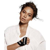 image freeuse stock Download Beyonce Knowles Free PNG photo images and clipart