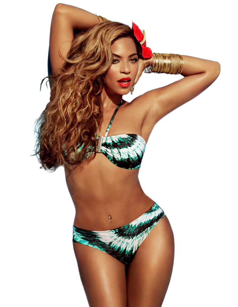 picture transparent Beyonce transparent vector. Png by imunicornn on