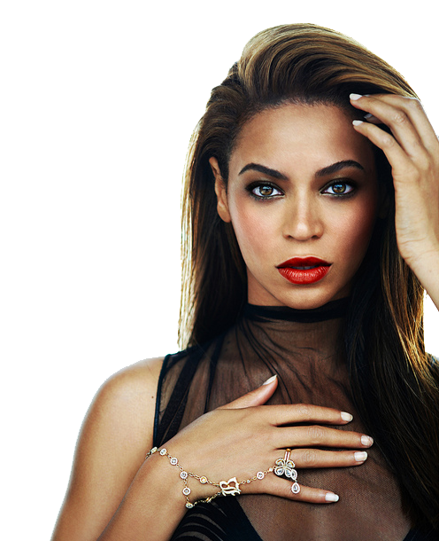 png free Knowles png images free. Beyonce transparent