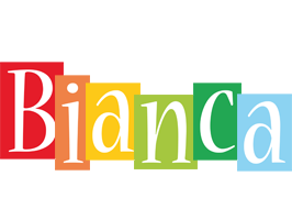 jpg transparent stock Bianca transparent. Logo png images pluspng
