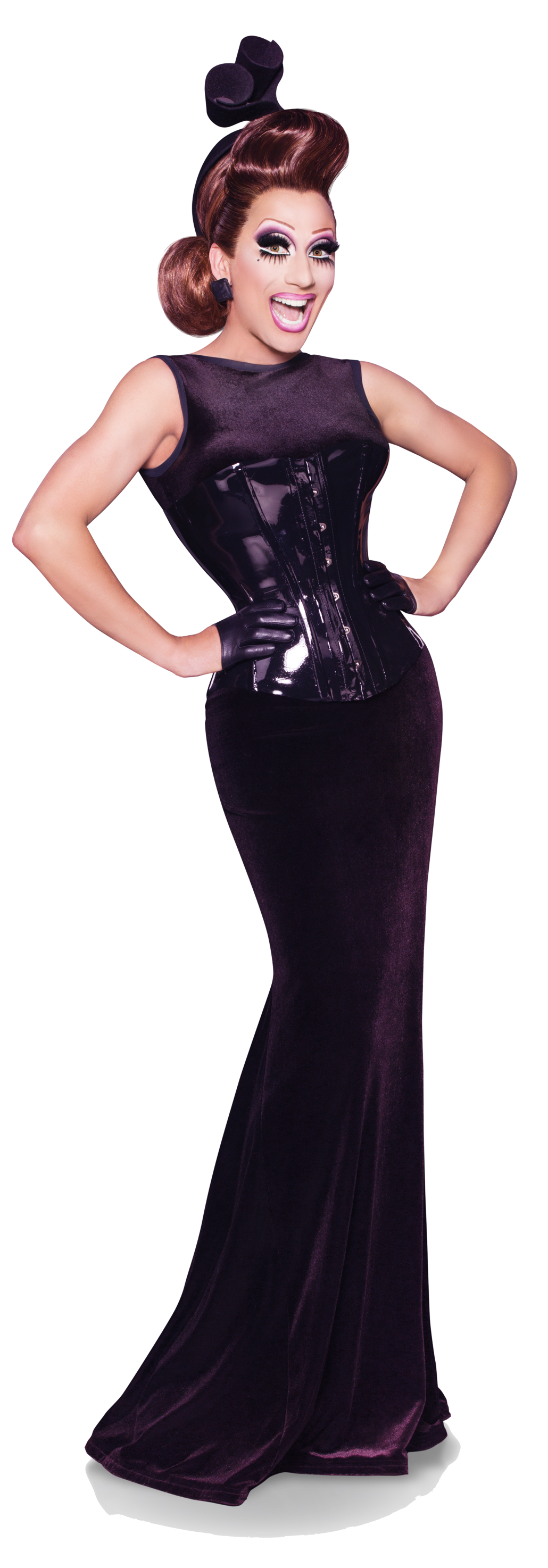 vector free library Bianca transparent del rio. Someone said i looked