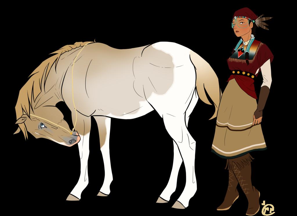 vector royalty free download Bib clip bad horse. Ratohnhaketon and red shield