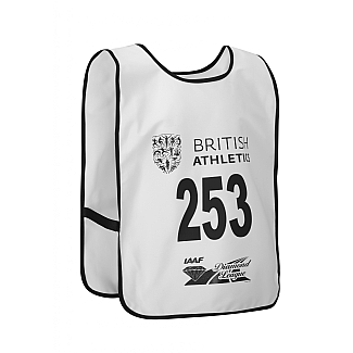 clipart library download High vis reflective tabards. Bib clip event