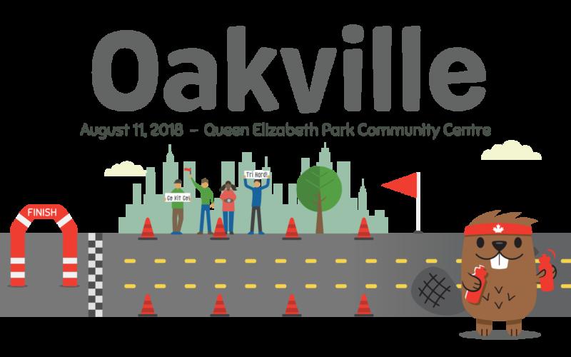 svg black and white stock Bib clip event. Pre race newsletter oakville