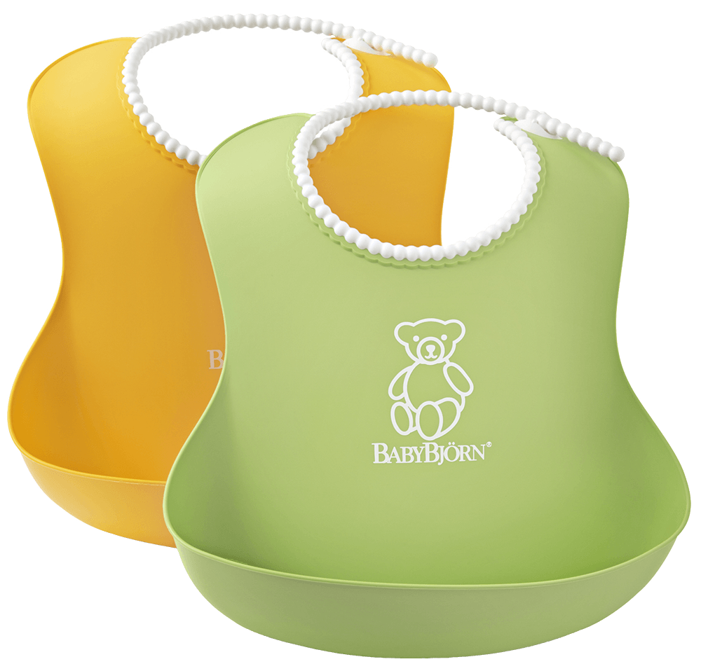 svg free library Practical baby bibs in. Bib clip neck